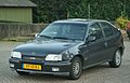 1990 Opel Kadett E 2.0 GSi (10559478685).jpg