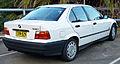 1991-1996 BMW 318i (E36) sedan 03.jpg