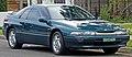 1992-1997 Subaru SVX coupe 01.jpg