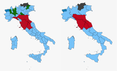 1992 Italian general election maps.png
