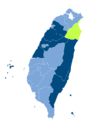 1994 Taiwan Provinicial Governor Election.png