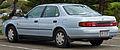 1995-1997 Toyota Camry (SXV10R) CSi sedan 07.jpg