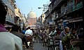 1996 -231-8 Old Delhi (2233421629).jpg