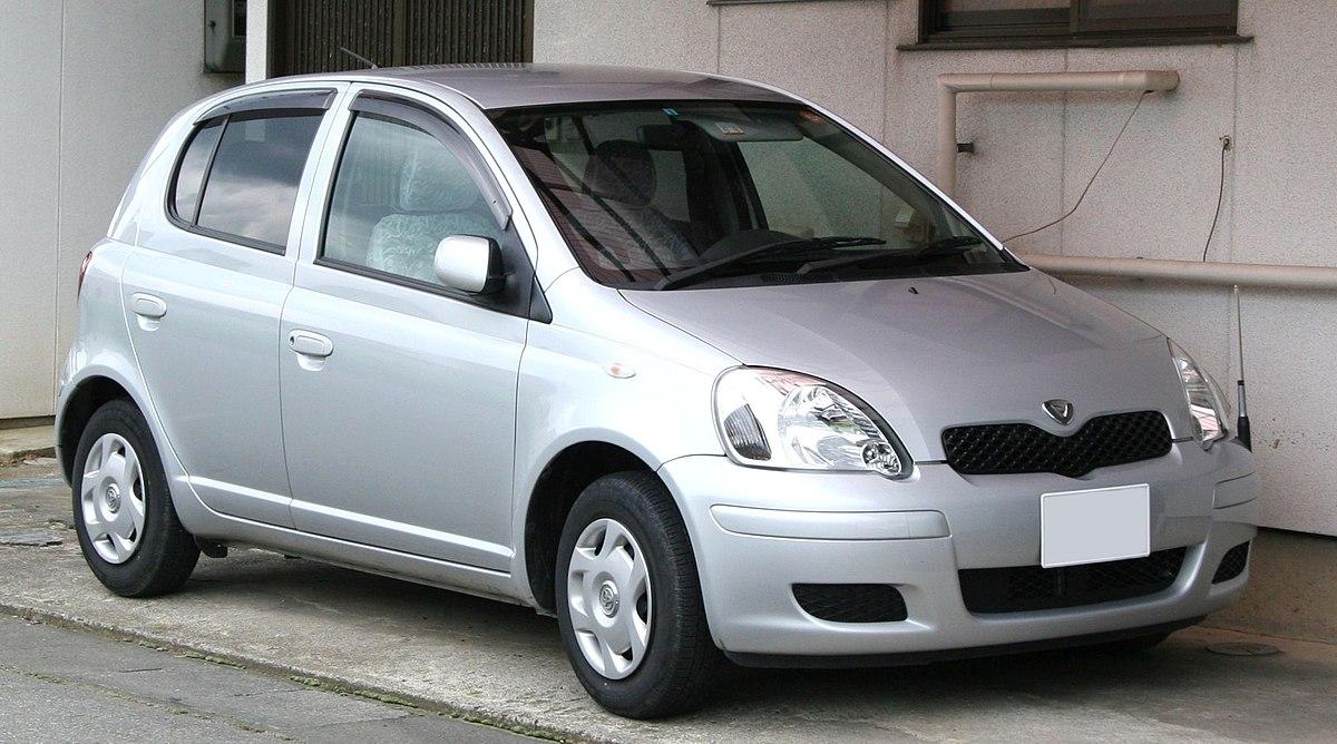 1999-2001 Toyota Vitz.jpg