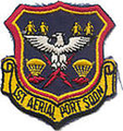 1 Aerial Port Sq emblem.png