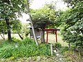 1 Chome Honchō, Sakata-shi, Yamagata-ken 998-0043, Japan - panoramio (2).jpg