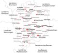 1 Landkreis Mindelheim.png