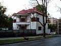 1 Pohyla Street, Lviv (02).jpg