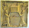 1 Relief, alte Kirche Gaibach, Mainfränkisches Museum.jpg
