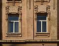 1 Stepanivny Street, Lviv (02).jpg