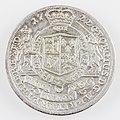 1 Thaler 1722 Georg I (obv)-1296.jpg