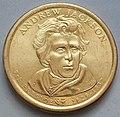 1 dollar Andrew Jackson.jpg