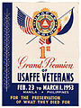 1st Grand Reunion of USAFFE Veterans - NARA - 5730121.jpg