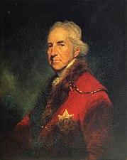 1st Marquess Hertford.jpg