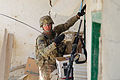 1st Squadron, 33rd Cavalry Regiment with AUP in Khost province 130309-A-CW939-109.jpg