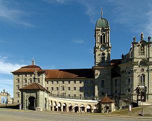 2. Einsiedeln, Kloster,.jpg