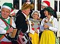 20.12.15 Mobberley Morris Dancing 052 (23789793231).jpg