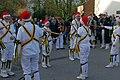 20.12.15 Mobberley Morris Dancing 152 (23578164520).jpg