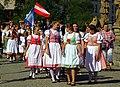 20.8.16 MFF Pisek Parade and Dancing in the Squares 006 (28503552764).jpg