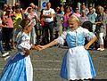 20.8.16 MFF Pisek Parade and Dancing in the Squares 094 (29049439131).jpg