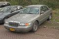 2001 Ford Mercury Gr. Marquis (8113527871).jpg