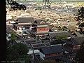 2002年丽江木府 - panoramio.jpg