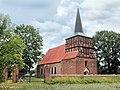 20040701021DR Mönchow (Usedom) Dorfkirche.jpg