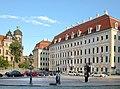 20040711720DR Dresden Taschenbergpalais Hotel Kempinski.jpg