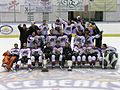 2005–06 Knoxville Ice Bears.jpg