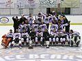2005–06 Knoxville Ice Bears.jpg