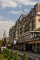 2005-Montreux-Palace.jpg