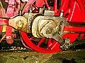 20051001.BW-Arnstadt-BR 44 1093 Achse 3.jpg