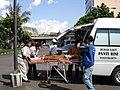 2006년 5월 인도네시아 지진피해지역 긴급의료지원단 활동 DSC02448.jpg