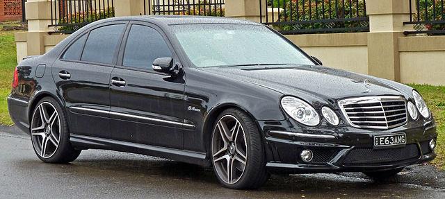 640px-2006-2009_Mercedes-Benz_E_63_AMG_%