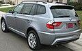 2006 BMW X3.jpg