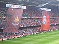 2006 FA Cup Final Millennium Stadium.jpg