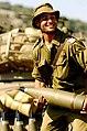 2006 Lebanon War. XIV.jpg