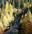 2007 10 Albulabahn 04 Berguen Preda 17 16 stitched.JPG