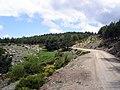 2008-05-17 subida hacia el Refugio de la Morcuera - panoramio.jpg