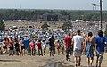 2008-08 Przystanek Woodstock 1.jpg