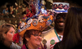 2008 DNC day 2 (2894756596).png