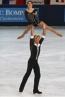 2008 TEB Pairs Canac-Coia02.jpg