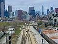 20090428 04 Clark Jct., Chicago (39920321525).jpg