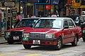 20091004 Taxis in Hong Kong 0951 6756.jpg