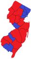 2009 New Jersey Gubernatorial Election.png