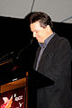 2009 Powershift conference Senator Nick Xenophon 03.jpg