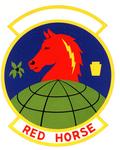 200 Civil Engineering Sq (HR) emblem.png
