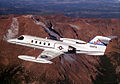 200th Airlift Squadron - C-21A Learjet.jpg