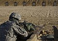 200th MPCOM Soldiers compete in the command's 2015 Best Warrior Competition 150402-A-IL196-737.jpg