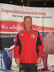 2010-05-11 Lothar Kannenberg